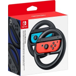 Nintendo Switch Joy-Con Lenkrad 2 Stück (Switch) um 7,99 € statt 12,09 €
