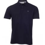 Calvin Klein Campus Poloshirt (alle Farben) um 19,90 € statt 50,96 €