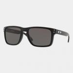 Oakley Holbrook XL Matte Sonnenbrille um 56 € statt 77,15 €