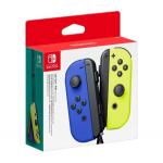 Nintendo Switch – Joy-Con 2er-Set (versch. Farben) um 51,80 €
