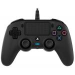 Nacon PS4 Controller (versch. Farben) um 25,91 € statt 39,90 €