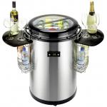 """NABO """"PC 1061"""" Partykühler inkl. Versand um 225 € statt 299 €"""