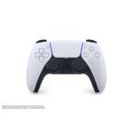 Sony DualSense Controller wireless (PS5) um 45,35 € statt 64,07 €