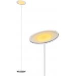 Gladle LED Deckenfluter / Stehleuchte um 40,59 € statt 57,89 €