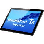 Huawei Mediapad T5 WiFi Tablet um 120 € statt 151,99 € (Bestpreis)