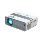 """Technaxx """"TX-127"""" Mini-LED HD Beamer um 64,79 € statt 124,95 €"""
