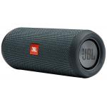 "JBL ""Flip Essential"" Bluetooth Lautsprecher um 44 € statt 59,50 €"