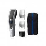 Philips HC5630/15 Series 5000 Haarschneider um 27,99 € statt 38,31 €