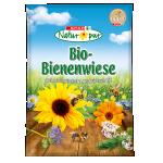 Weltbienentag – GRATIS Bio Bienenwiese Saatgut bei Spar (am 20. Mai)