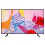 Samsung QE58Q60T 4K UHD QLED TV um 699 € statt 893,80 €