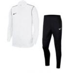 "Nike ""Park 20"" Trainingsanzug inkl. Versand um 34,95 € statt 46,72 €"