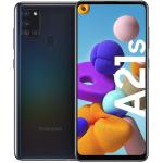 Samsung Galaxy A21s Smartphone um 111,94 € statt 154,11 €