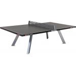 Sponeta S6-80e Outdoor-Tischtennistisch um 656 € statt 949 €