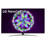 LG 55NANO816NA 55″ 4K NanoCell Smart TV um 689 € statt 854,89 €
