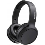 Philips TAH5205 Bluetooth Over-Ear Kopfhörer um 34,27 € – Bestpreis!