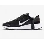 Nike Reposto Herrenschuhe um 44,98 € statt 79,99 €