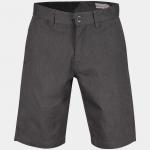 Volcom Frickin Modern Stretch Shorts um 29,90 € statt 45,98 €