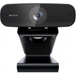 BCMASTER 1080P HD Webcam mit Stereo Mikrofonen um 28€ statt 40€