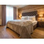 Luxus in der Flachau – 2 Nächte inkl. VP & Sommercard ab nur 114 €