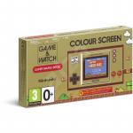 Nintendo Game & Watch: Super Mario Bros. ab 30,90 € statt 43,35 €