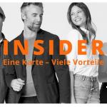 Peek&Cloppenburg – 20% Rabatt für Insider Club Mitglieder!