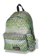 Eastpak Rucksack PADDED PAK'R, 40 x 30 X 18 (mehrere Modelle) um 14,97€ @Amazon.de