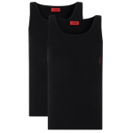 2x Hugo Boss Tank Top / Unterhemd um 23,99 € statt 39,99 €