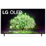 Media Markt Hot Deal – LG 55″ OLED55A19LA Smart-TV um nur 989 €