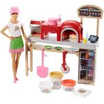 Barbie Produkte zu Spitzenpreisen bei Libro