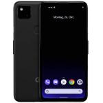 Google Pixel 4a 128GB um 317,65 € statt 394 €
