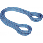 Mammut 9.5 Crag Classic Rope Seil (60m) um 78 € statt 98,30 €