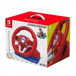 Hori Mario Kart Racing Wheel Mini (PC/Switch) um 27,20€ statt 57€