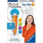 Ravensburger tiptoi Stift mit Aufnahmefunktion um 24,74 € (Bestpreis)