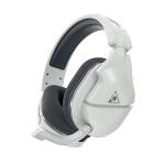 Turtle Beach Stealth 600 Weiß Gen 2 Kabellos Gaming-Headset (Xbox O/X) um 68,24 € statt 88,90 € – Bestpreis