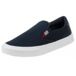 Tommy Hilfiger Slip-On Sneaker um 35,99 € statt 49,99 €