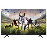 Hisense 70A7100F 70″ 4K UHD Smart TV um 569 € statt 748,90 €
