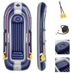 Bestway Hydro-Force Treck X Schlauchboot um 39 € statt 55,94 €