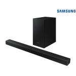 Samsung HW-T420 Soundbar + Subwoofer um 89,95 € statt 123 €