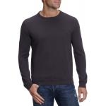 ESPRIT Sweater C-Neck Herren Pullover inkl. Versand um 19,95€ bei Amazon