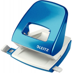 Leitz New NeXXt WOW Bürolocher um 6,25 € statt 10,62 €