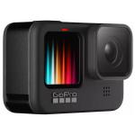 GOPRO Hero9 Black Action Cam um 349 € statt 389,99 € (Bestpreis)