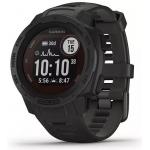 GARMIN Instinct Solar Smartwatch um 239 € statt 287,40 € (Bestpreis)