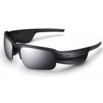BOSE Audio Sonnenbrille Frames Tempo mit polarisierten Brillengläser um 204,90 € statt 222,66 € (Bestpreis)