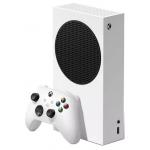 Xbox Series S 512GB um 269,99 € statt 299 €