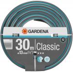 Gardena Classic Schlauch 13 mm, 30 m um nur 14,11 € statt 25,89 €