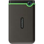 Transcend StoreJet 25M3 Slim 2TB USB 3.0 um 50,32 € statt 72,60 €