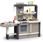 Smoby Tefal Evo Küche (312300) um 56,91 € statt 95,80 €