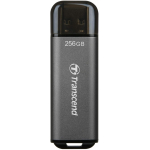 """Transcend """"JetFlash 920"""" 256GB USB-A 3.0 Stick um 30,16 € statt 47,20 €"""
