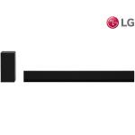 LG Electronics GX Soundbar + Subwoofer um 457,95 € statt 598,90 €