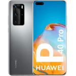 Huawei P40 Pro Dual-SIM 256GB um 542,42 € statt 647,80 €